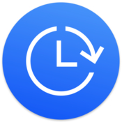 Later create quick reminders with presets icon