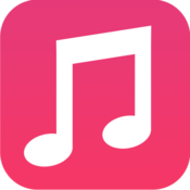 Mp3 music converter audio converter to andfrom mp3 icon