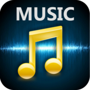 Tipard all music converter convert to mp3 icon
