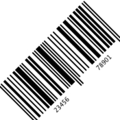Barcode Maker 2 23 download free | Mac Torrent Download