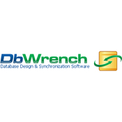 Dbwrench icon