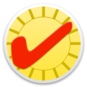 Etrecheck for troubleshooting your mac displays important system details icon