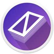 Lightpaper icon