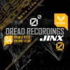 Loopmasters dread recordings vol 4 jinx icon