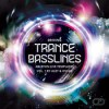 Myloops driving trance bassline templates icon
