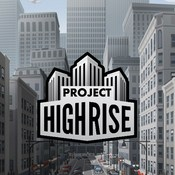 Projecthighrise game icon