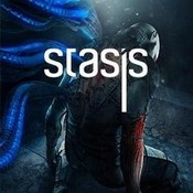 Stasis game icon