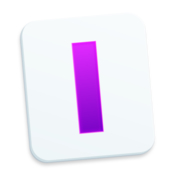 Templates for indesign alungu designs icon