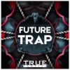 True samples future trap icon