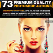 73 premium quality actions 19201588 icon
