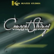 Kirk hunter studios concert strings 2 icon
