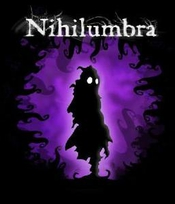 Nihilumbra game icon