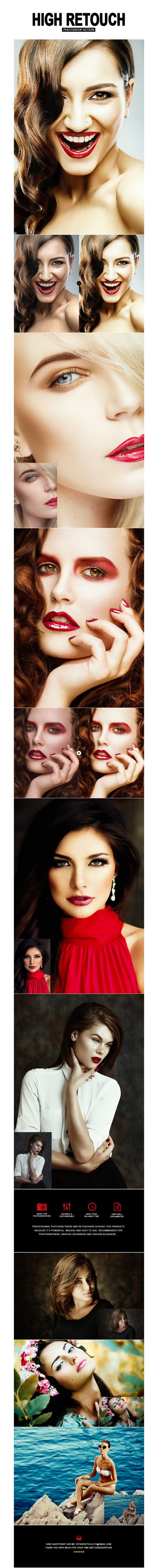 graphicriver_smooth_high_retouch_photoshop_action_19148971