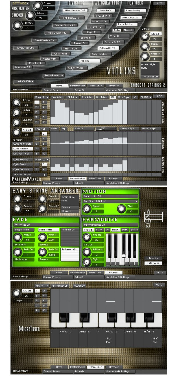 kirk_hunter_studios_concert_strings_2_kontakt