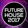 Planet samples future house 2017 icon