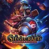 Siegecraft commander game icon