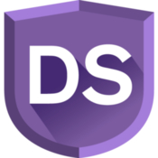 Silkypix developer studio 7 10 icon