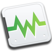 Wavepad masters edition icon