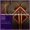 Adobe After Effects CC 2017 14.2.1.34 for Mac
