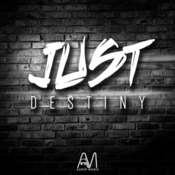 Audio magic just destiny icon