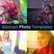 Creative market abstract photo template 1223956 icon
