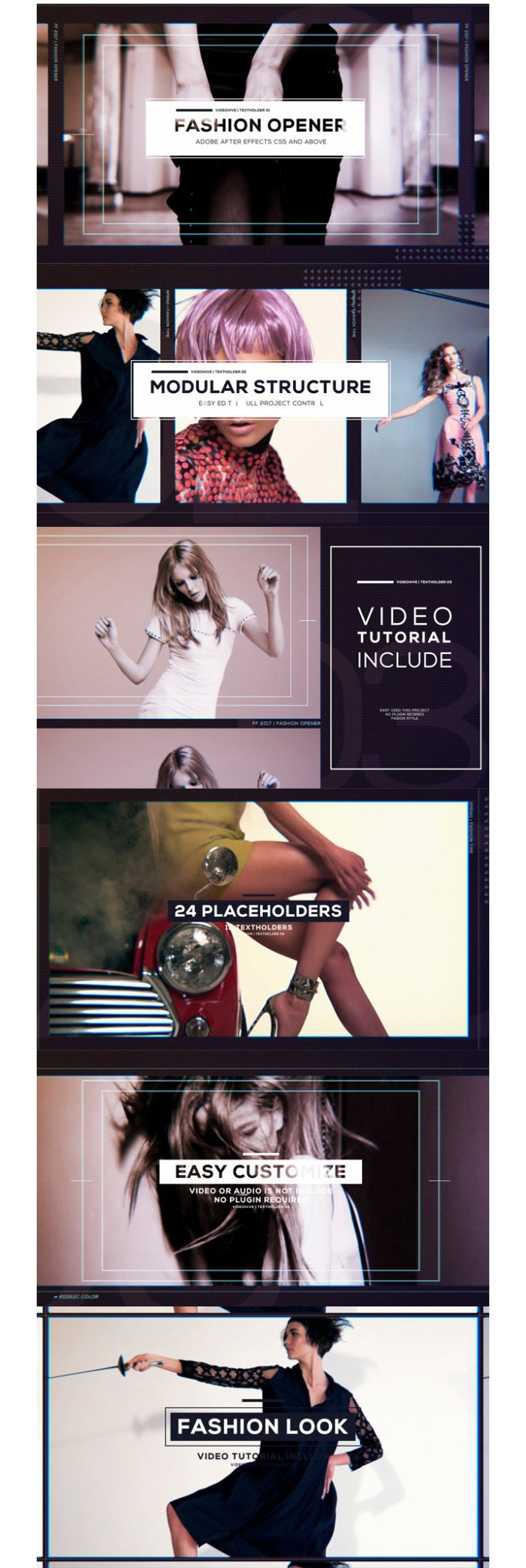 videohive_fashion_opener_19303190_after_effects_project