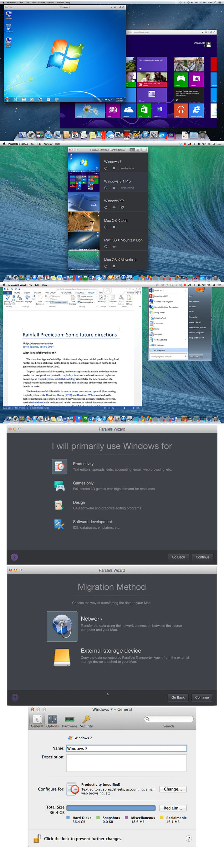 parallels_desktop_business_edition_121341532_cr2