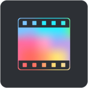 Remixvideo icon