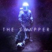 The swapper game icon
