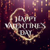 Videohive valentine after effects project 19285032 icon