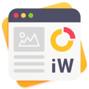 "Universal Kit Mill Templates for iWork icon"" width=""175"" height=""175"" />"