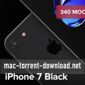 Creative market 340 iphone 7 black mockups 1244705 icon