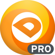 Dr cleaner pro ultimate system tuning tool icon