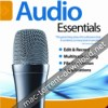 Nch audio suite icon