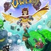 Owlboy game icon