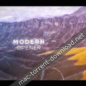 Videohive modern parallax opener slideshow 19421774 icon
