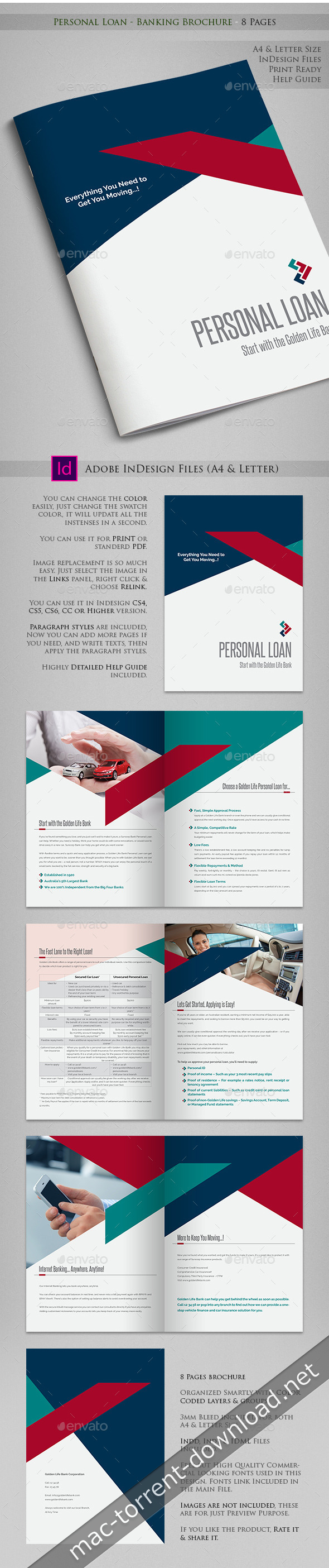 graphicriver_personal_loan_banking_brochure_8_pages_13001947