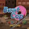 Beat cop game icon