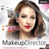 CyberLink MakeupDirector Ultra 2.0.1507.61891