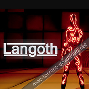 Langoth game icon