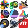Macphun Software 2017 Collection (updated 11.2017)