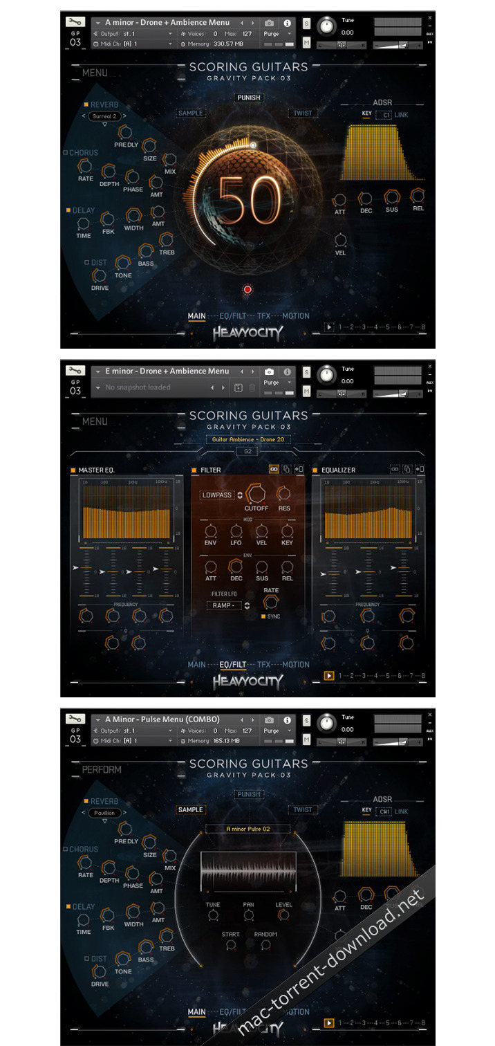 heavyocity_media_scoring_guitars_kontakt