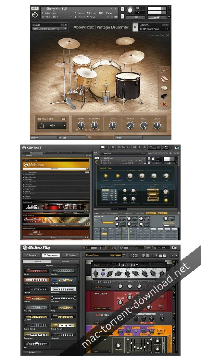 native_instruments_komplete_9_ultimateall_in_one_for_mac_osx_and_for_windows_en