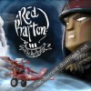 Red barton and the sky pirates icon