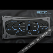 Rf music comp87 2 icon