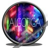 Algotica iteration game icon