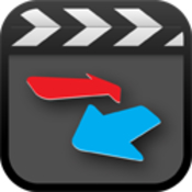 Cineflare object animator for fcpx icon