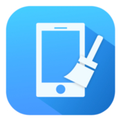 Cisdem iphonecleaner safely and quickly clean speed up and backup your idevice icon