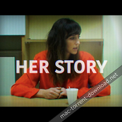 Her story game icon