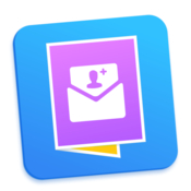 Invitation expert templates for ms word icon